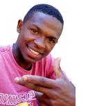 Avatar Nakibinge Derrick