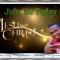 Slides - Nakibinge Derrick - Saving Orphans Today Uganda
