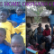Banner HOPE HOME ORPHANS CENTER BUGIRI UGANDA