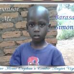 Barasa Simon