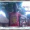 Betty Namuluba
