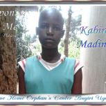 Kabire Madina