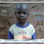 Kadunga Akim