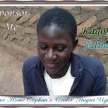 Kagoya Salima