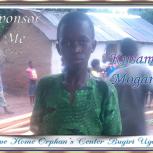 Kusama Mogani
