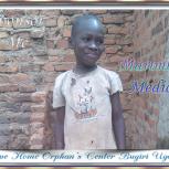 Marimba Medic