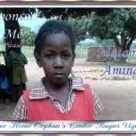 Matama Amina