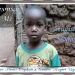 Mugisha Samuel