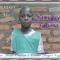 Namugayi Fatuma