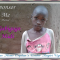 Njabigogo Hadi
