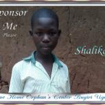 Shalika