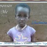 Shaminah