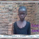 Tayiya  Sarah