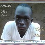 Yofisa  Mucosa