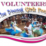 Volunteer Images & Graphics