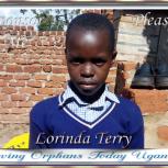 Lorinda Terry