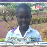 MMugabi Peace