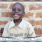 Mugabi Fred