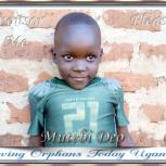 Mutebi Deo