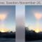 VasterasSwedenNovember262018