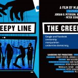 The_Creepy_Line