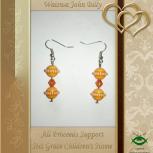 Jewelry Sales Fundraising $25.00 USD