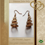 Jewelry Sales Fundraising $30.00 USD