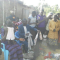 MAKOMA in BUGIRI DISTRICT Ministry