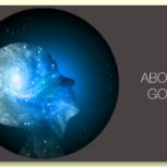 Truth Book FAQ 2