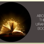 Truth Book FAQ 6