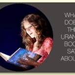 Truth Book FAQ 7