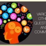 Truth Book FAQ 8