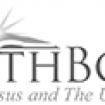 Truth Book Link