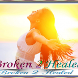 SlidesBroken_2_Healed01