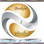 SlidesBroken_2_Healed02