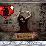 SlidesBroken_2_Healed04