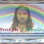 SlidesBroken_2_Healed05