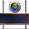 Adult Eyes