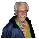 Profile Hugh Perry