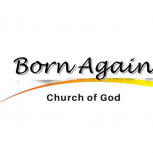 Born Again Ministry Church of God