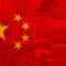 China Rising