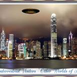 extraterrestrials,Billy Meier,UFO,ETB,