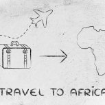 2019 Trip to Uganda