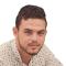Raafat Fried Abu Reida Profile