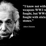 War & Peace Album War Images