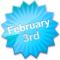 February03