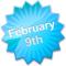 February09