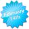 February14