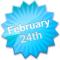 February24