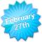 February27